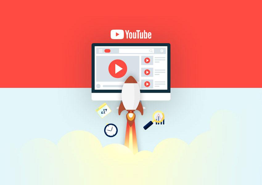 Ottimizzare un video su YouTube: gli Step Fondamentali