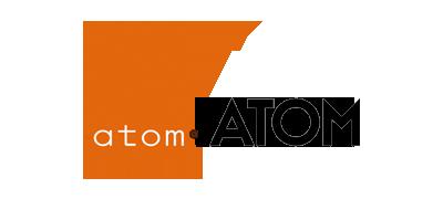Atom Spa