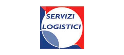 Servizi Logistici Spa