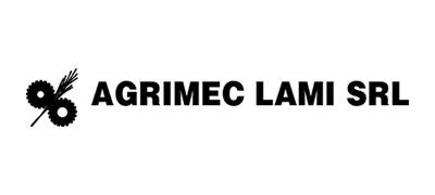 Agrimeclami