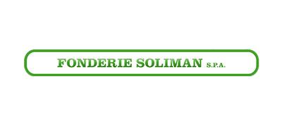 Fonderie Soliman
