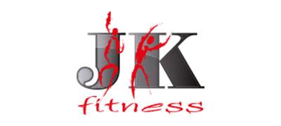 Jkfitness