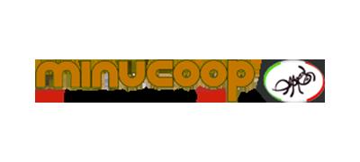 Minucoop