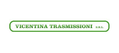 Vicentina Trasmissioni