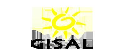 Gisal