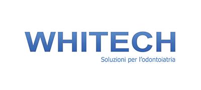 Whitech