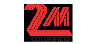 Colorificio 2M