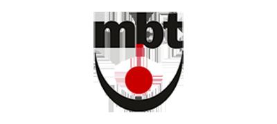 M. BT TOYOTA MATERIAL HANDLING ITALIA S.R.L.