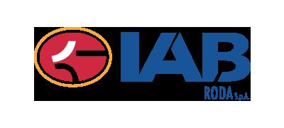 Roda IAB