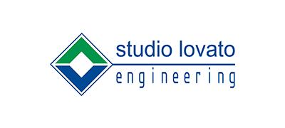 Studio Lovato